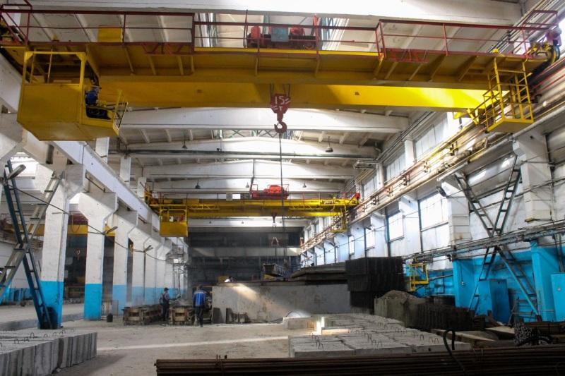 Завод железобетонных конструкций новосибирск авито плиты перекрытия 63